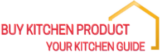 BUY-KITCHEN-PRODUCT