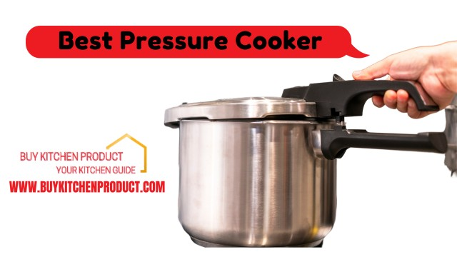 Buy Pressure Cooker Online at Best Price - Buy Kitchen product --